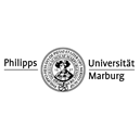 Phillipps Universität Marburg