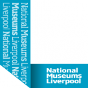 Nationalmuseum Liverpool